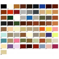 Värvikreem jalatsitele