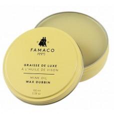 Famaco Naaritsaõli määrdekreem