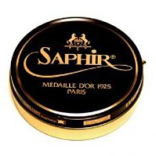 Poleerkreem - Saphir MdO Pate de Luxe