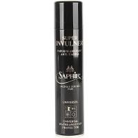 Saphir MdO Super Invulner Spray - vett ja mustusttõrjuv vahend