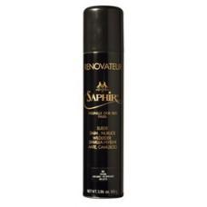 Saphir MdO Renovateur Spray - seemist, nubukit kaitsev vahend