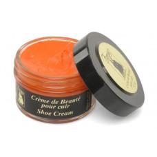 Famaco Creme de Beaute - värvilised hoolduskreemid