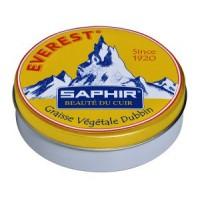 Saphir Everest - veekindel määrdekreem