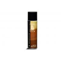 Famaco Multi + spray  nahale ja kunstnahale  puhastab, hooldab ja kaitseb