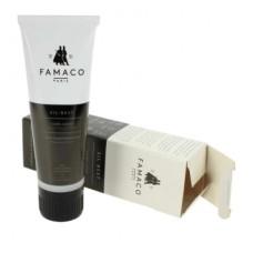 Famaco Sil`Best - vett-niiskusttõrjuv jalatsikreem