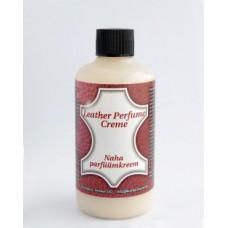 Naha parfüümkreem