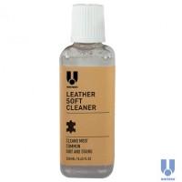 Leather Soft Cleaner - Õrn nahapuhastusvahend