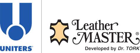 Leathermaster e-shop
